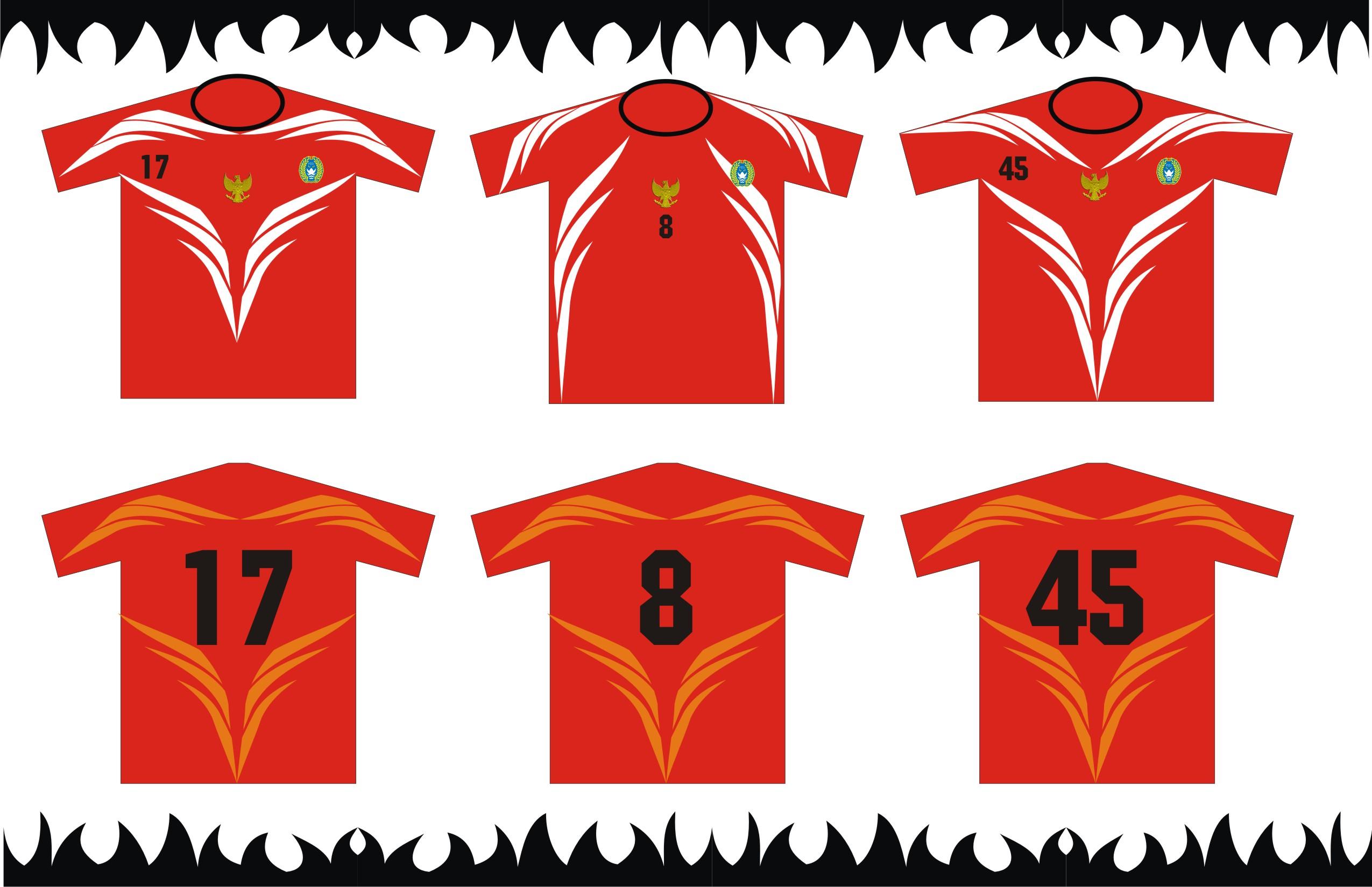 Garuda Didadaku – Titik Balik Sepak Bola Indonesia 2011